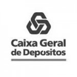 logo-cgd_2