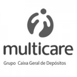 muticare